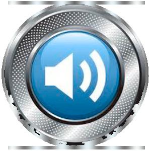 Как записать аудио и опубликовать на сайте