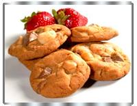 Что такое файлы cookie