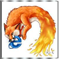 Расширения для firefox