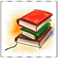 Как написать электронную книгу за выходные