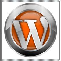 Установка Wordpres
