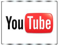 Как скачать видео из интернета